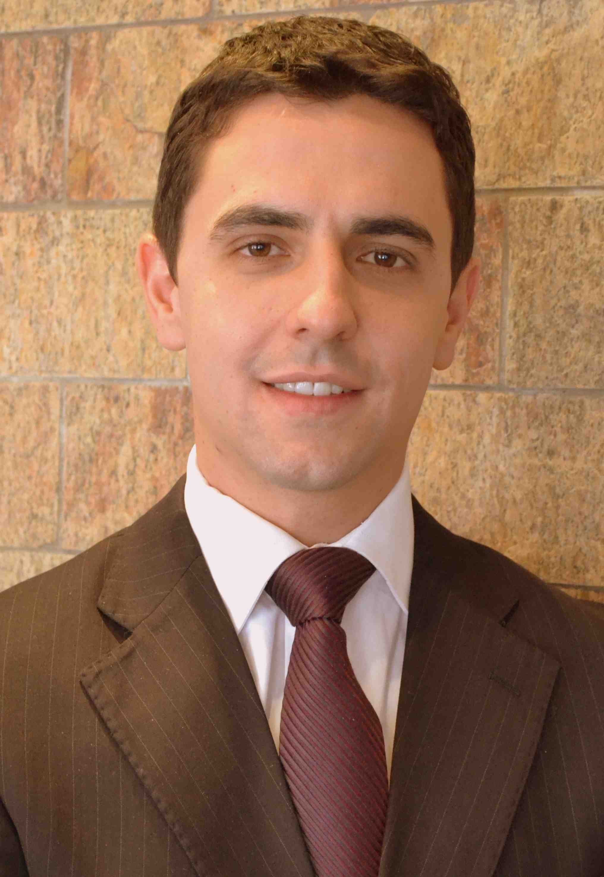 Guilherme Machado De Carvalho